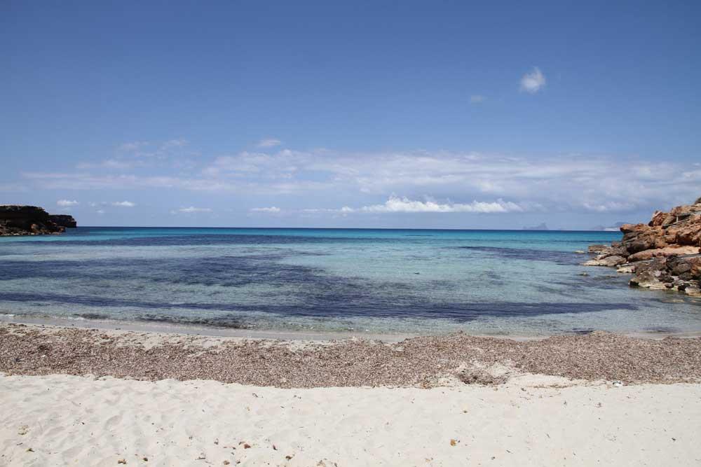 santaibiza_beach__16.jpg