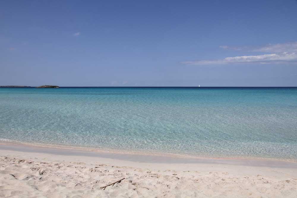 santaibiza_beach__21.jpg
