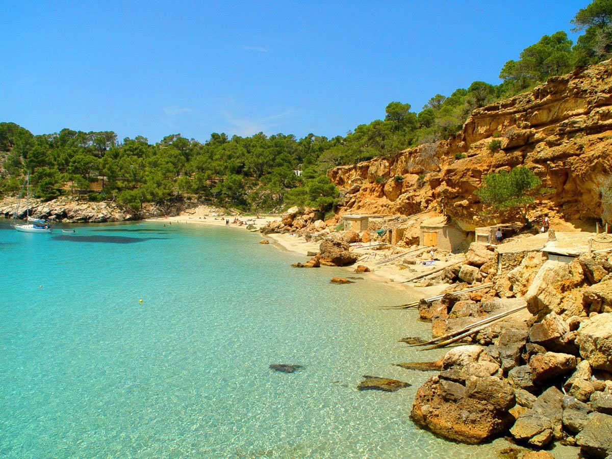 santaibiza_beach__17.jpg
