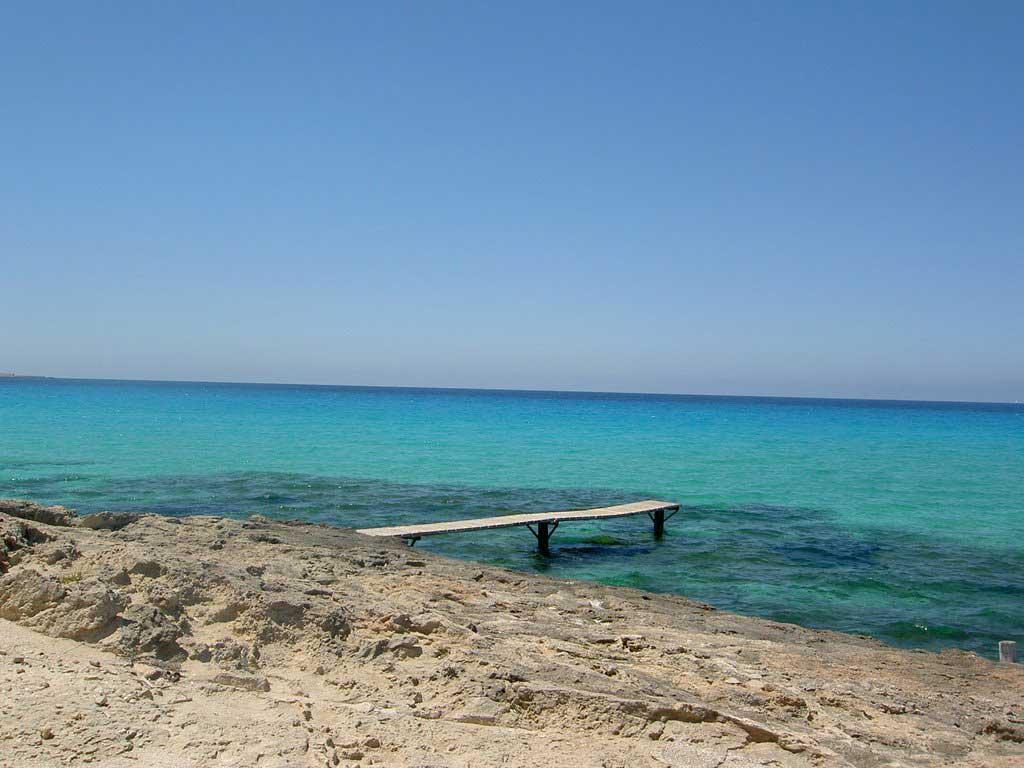 santaibiza_beach__23.jpg