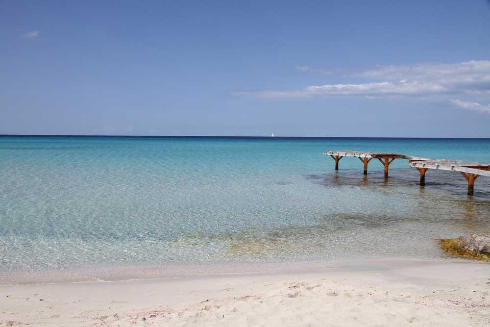 santaibiza_beach__22.jpg