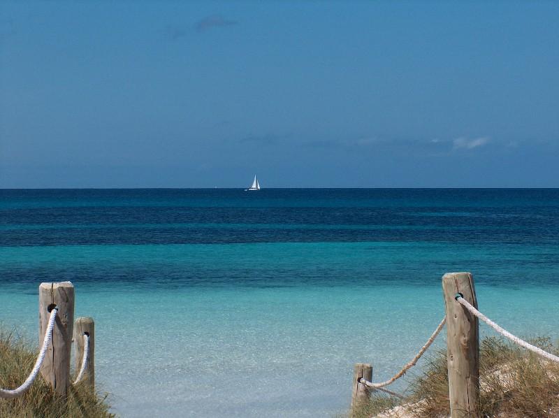 santaibiza_beach__25.jpg