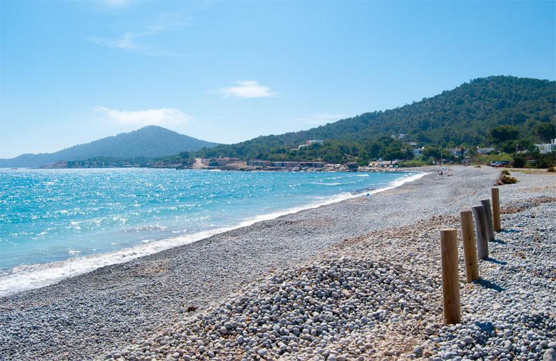 santaibiza_beach__24.jpg