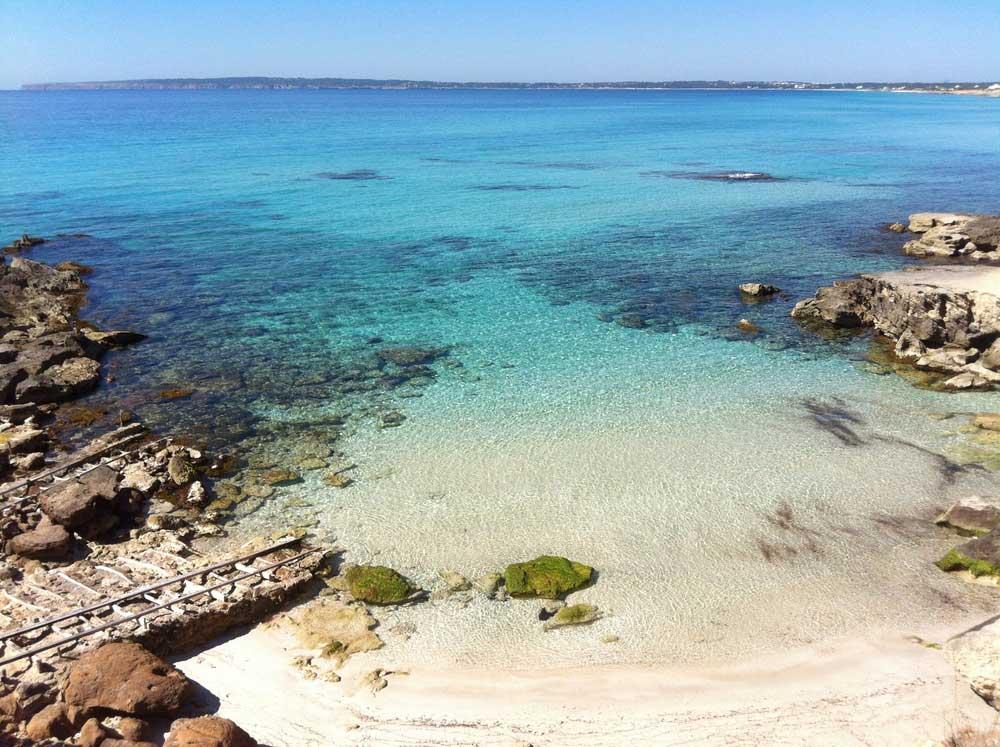 santaibiza_beach__27.JPG