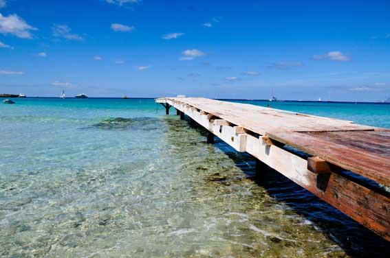 santaibiza_beach__29.jpg