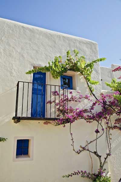 santaibiza_house_18.jpg