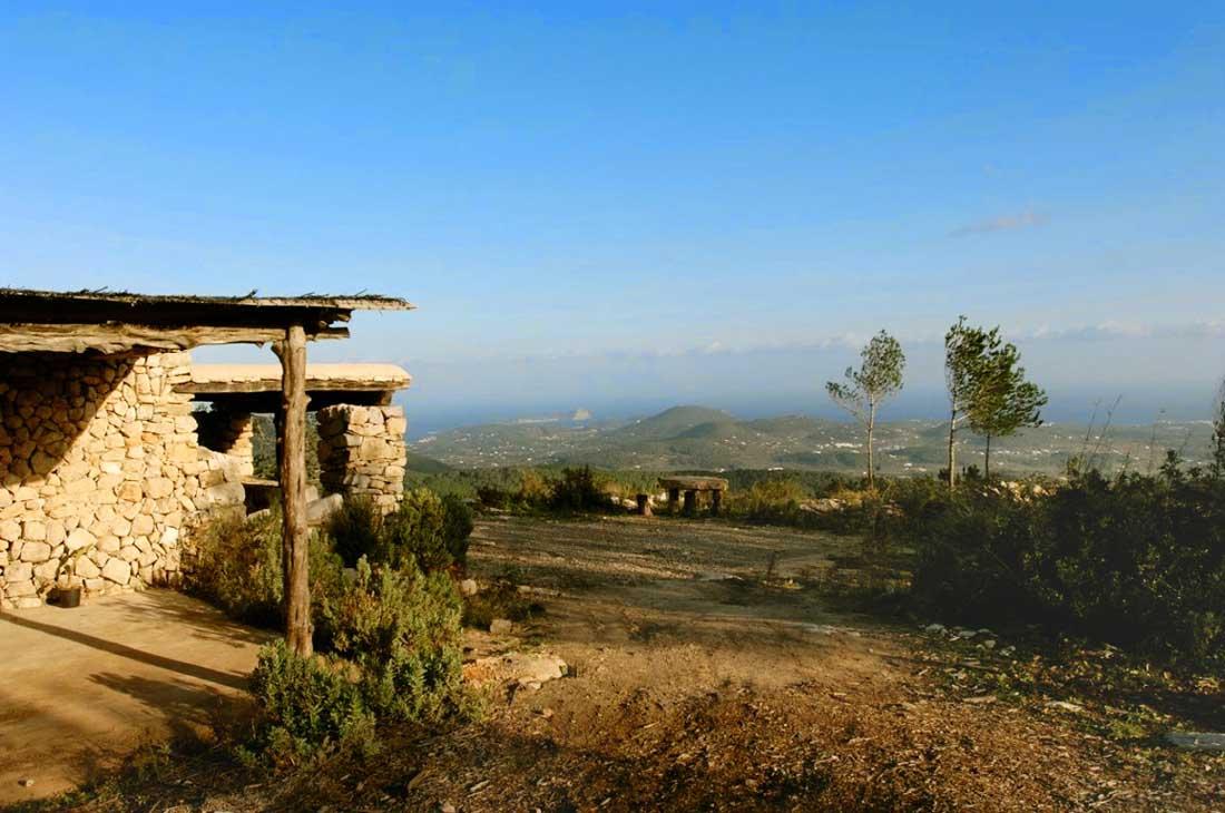 santaibiza_house_21.jpg