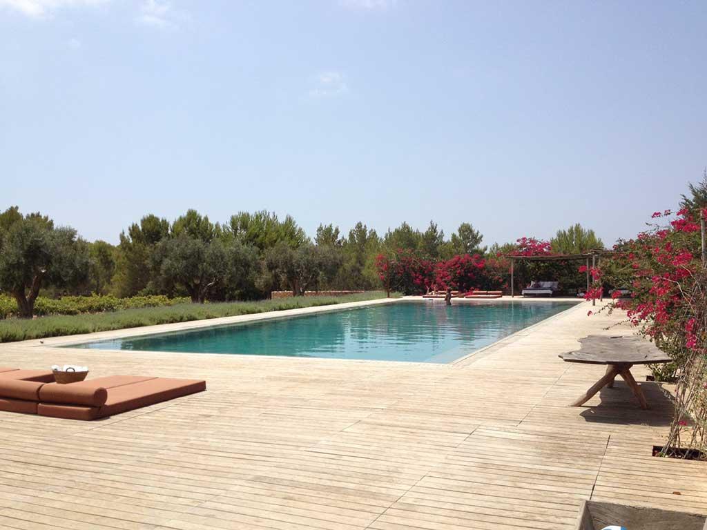 Santa_Ibiza_Villas_02.jpg