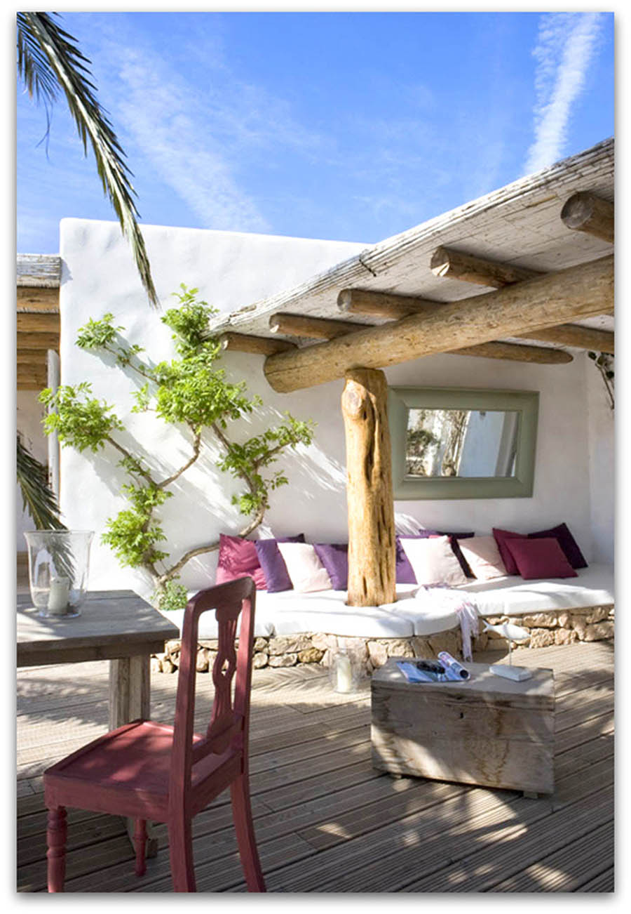 Santa_Ibiza_Villas_10.jpg