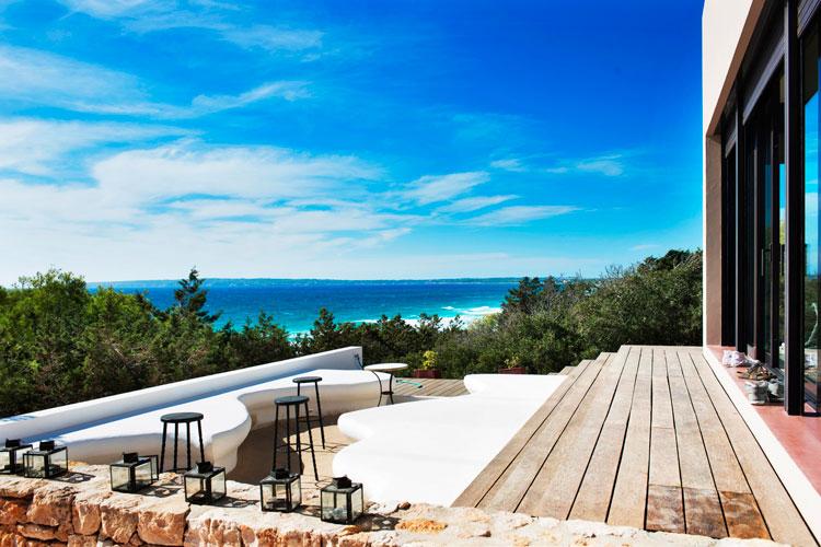Santa_Ibiza_Villas_17.jpg