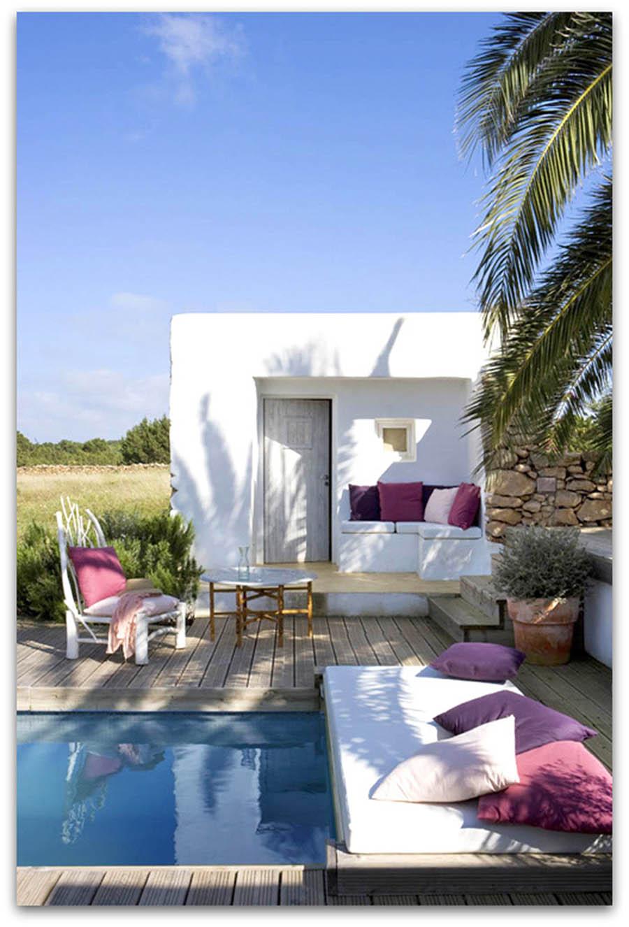 Santa_Ibiza_Villas_12.jpg