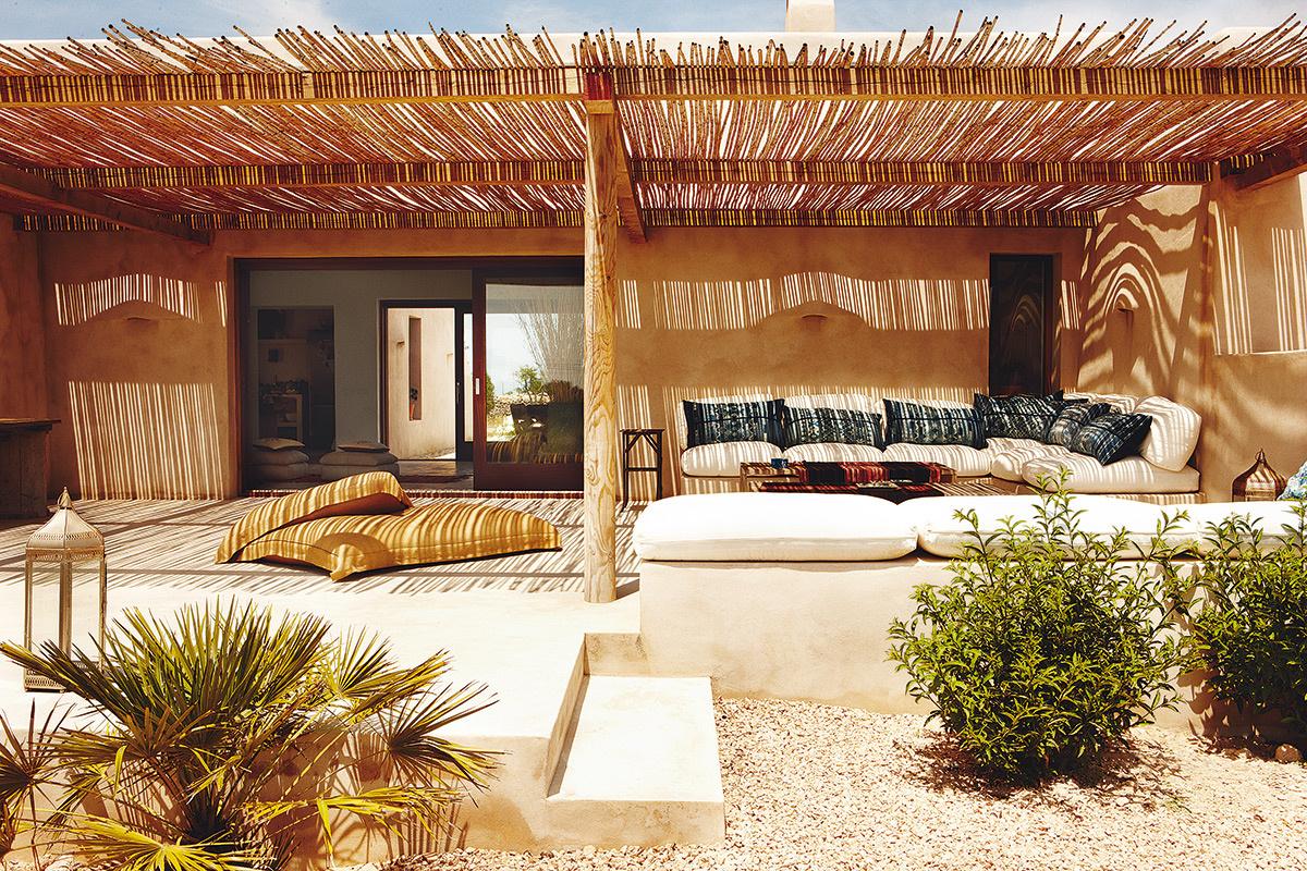santaibiza_house_41.jpg