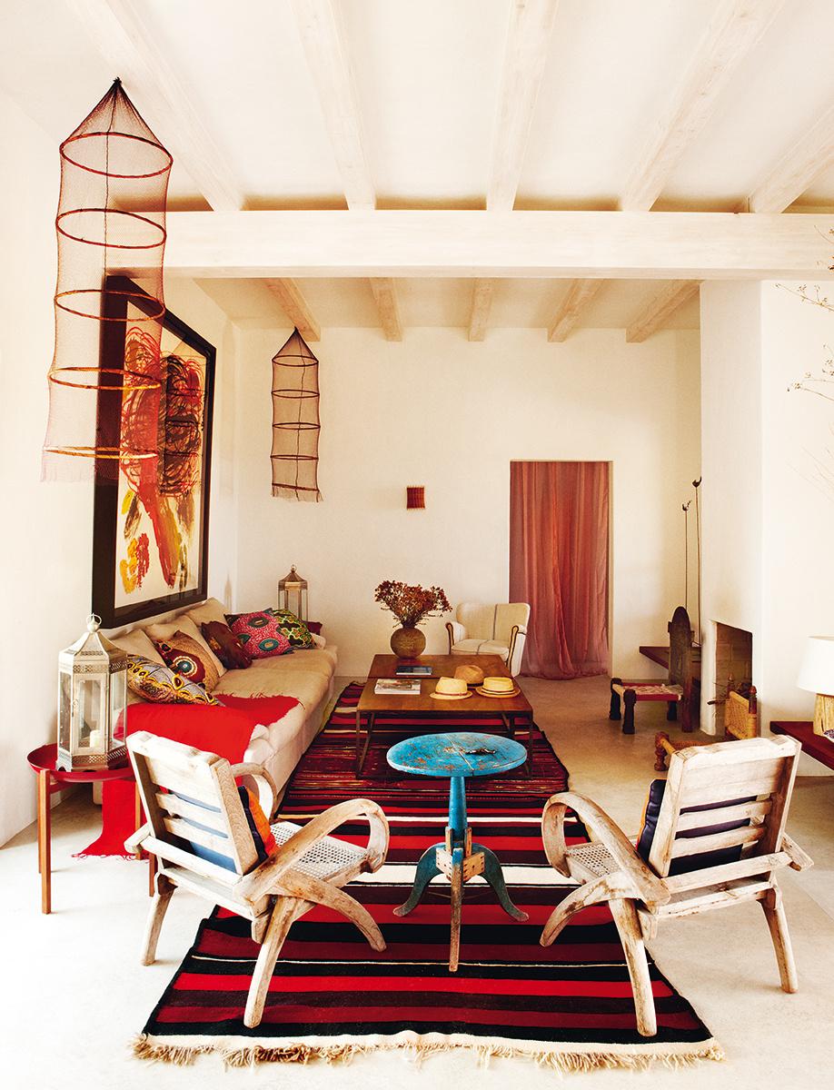 santaibiza_house_44.jpg