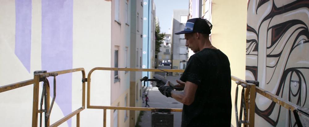 DJI_Mavic_Santa_Ibiza_06.jpg