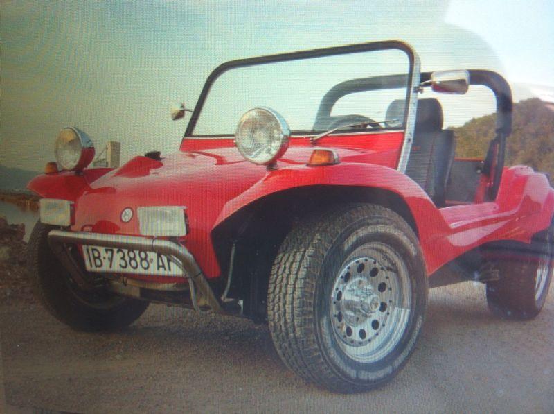 Santa Ibiza TBWA BTS_01.JPG