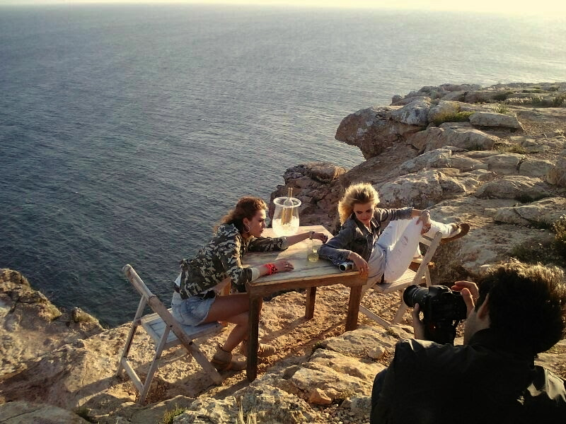 Santa Ibiza Aristocrazy BTS_07.jpeg