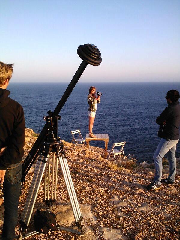 Santa Ibiza Aristocrazy BTS_06.jpg