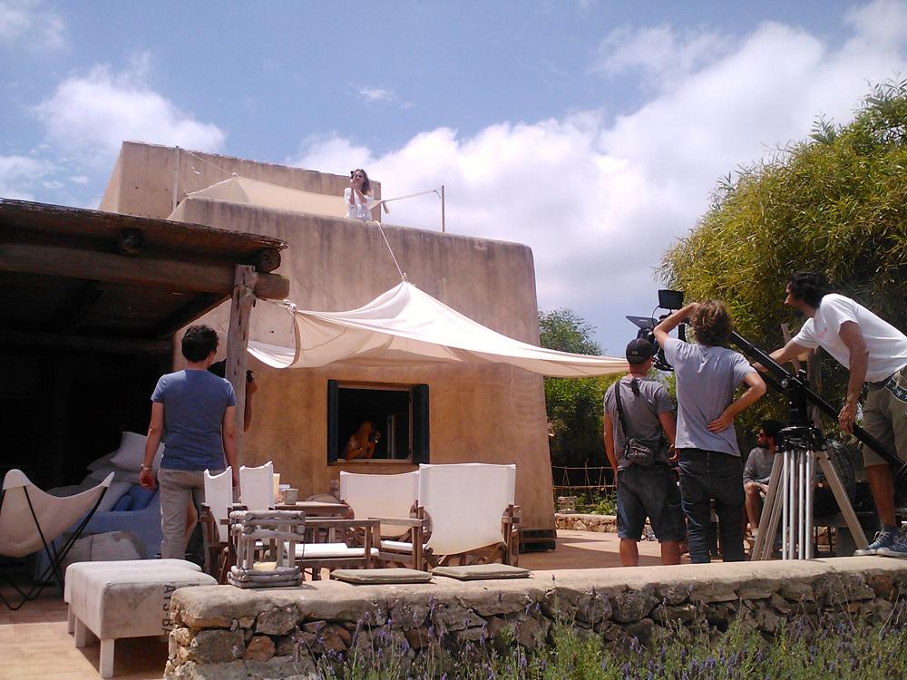 Santa-Ibiza-Aristocrazy-BTS_19.jpg