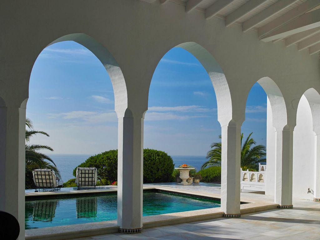 Santa Ibiza Locations_March_2018_01.jpg