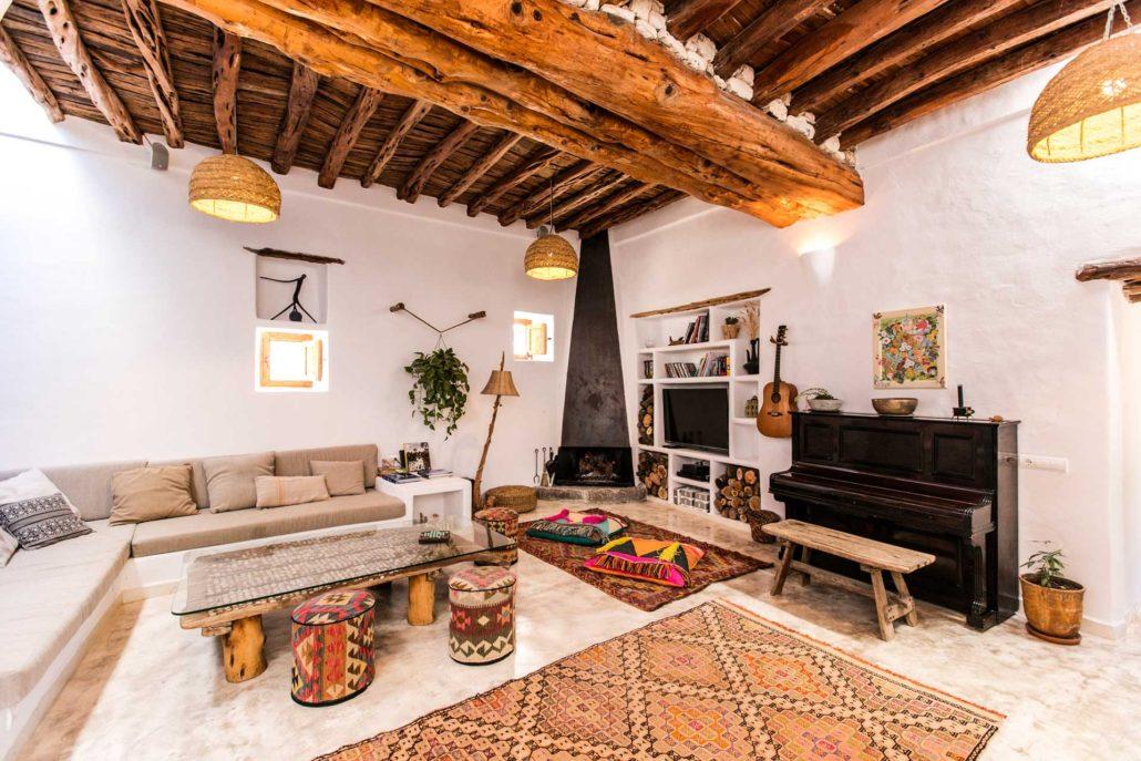 Santa Ibiza Locations_March_2018_07.jpg