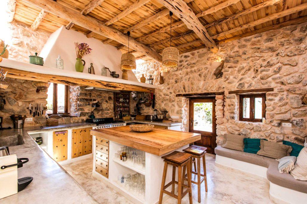 Santa Ibiza Locations_March_2018_08.jpg
