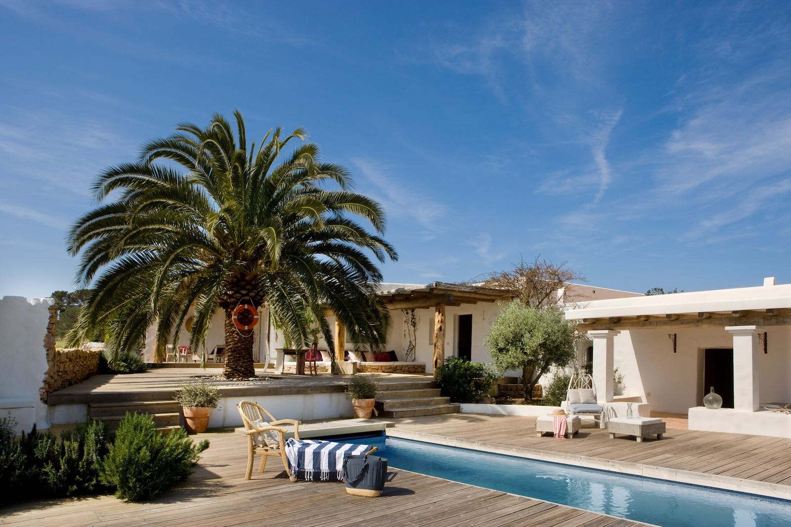 Santa Ibiza Locations_March_2018_10.jpeg