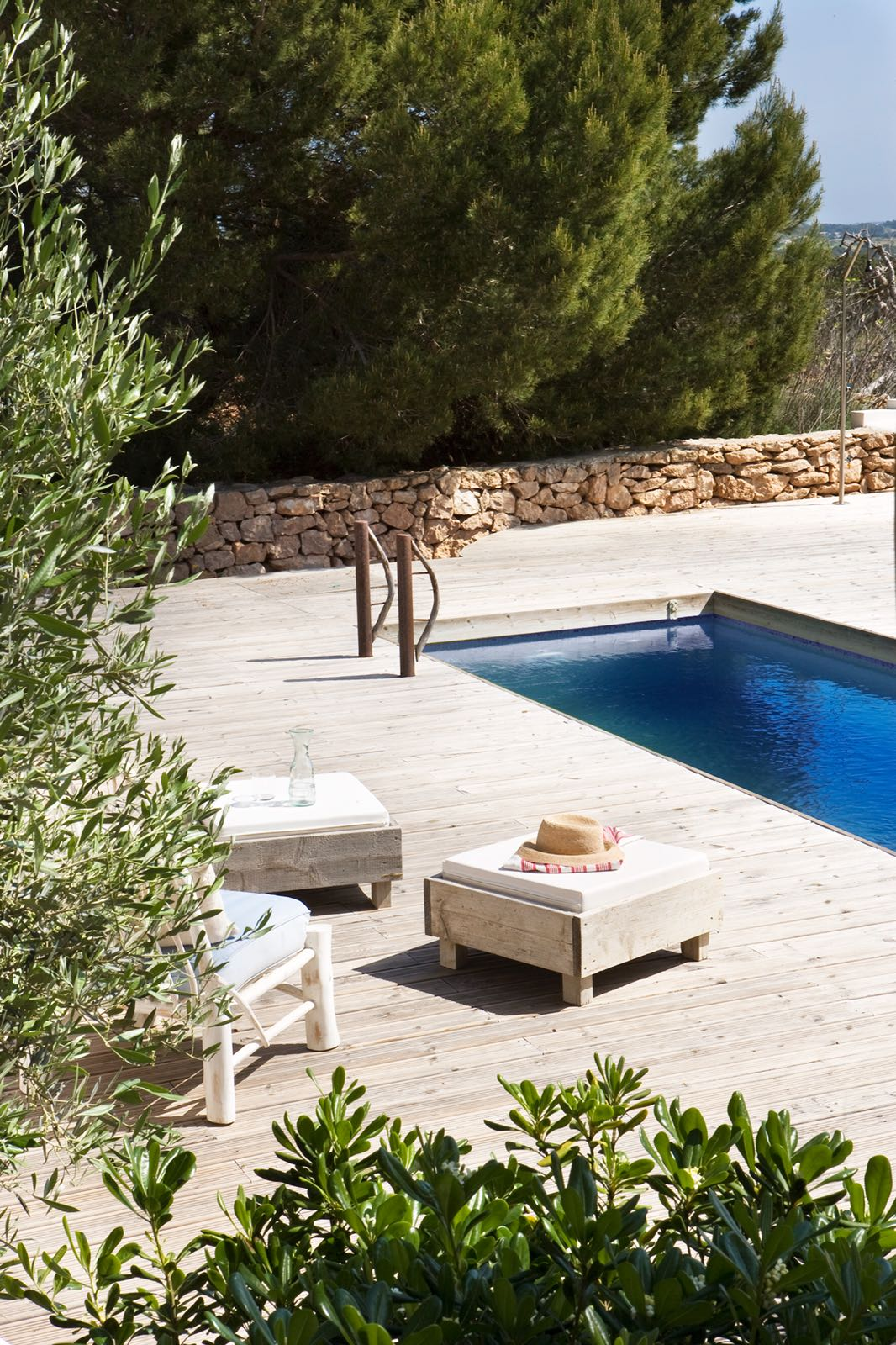 Santa Ibiza Locations_March_2018_11.jpeg