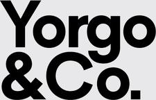 Yorgo.png