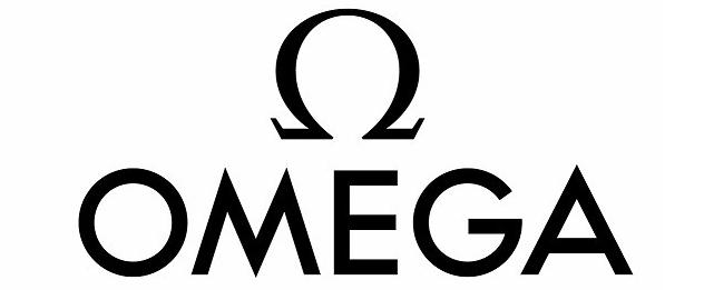 Omega-logo_crop.jpg