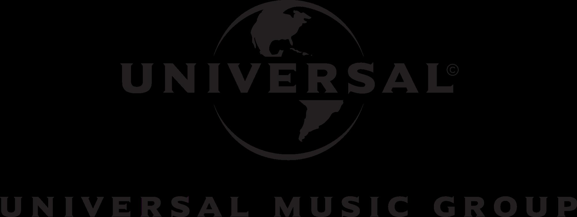 santaibiza_universal.png