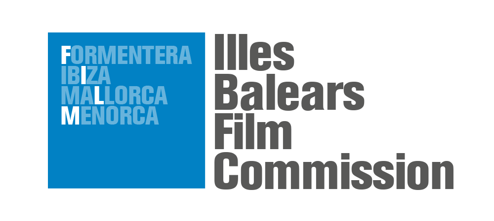 baleares-film-commision.png