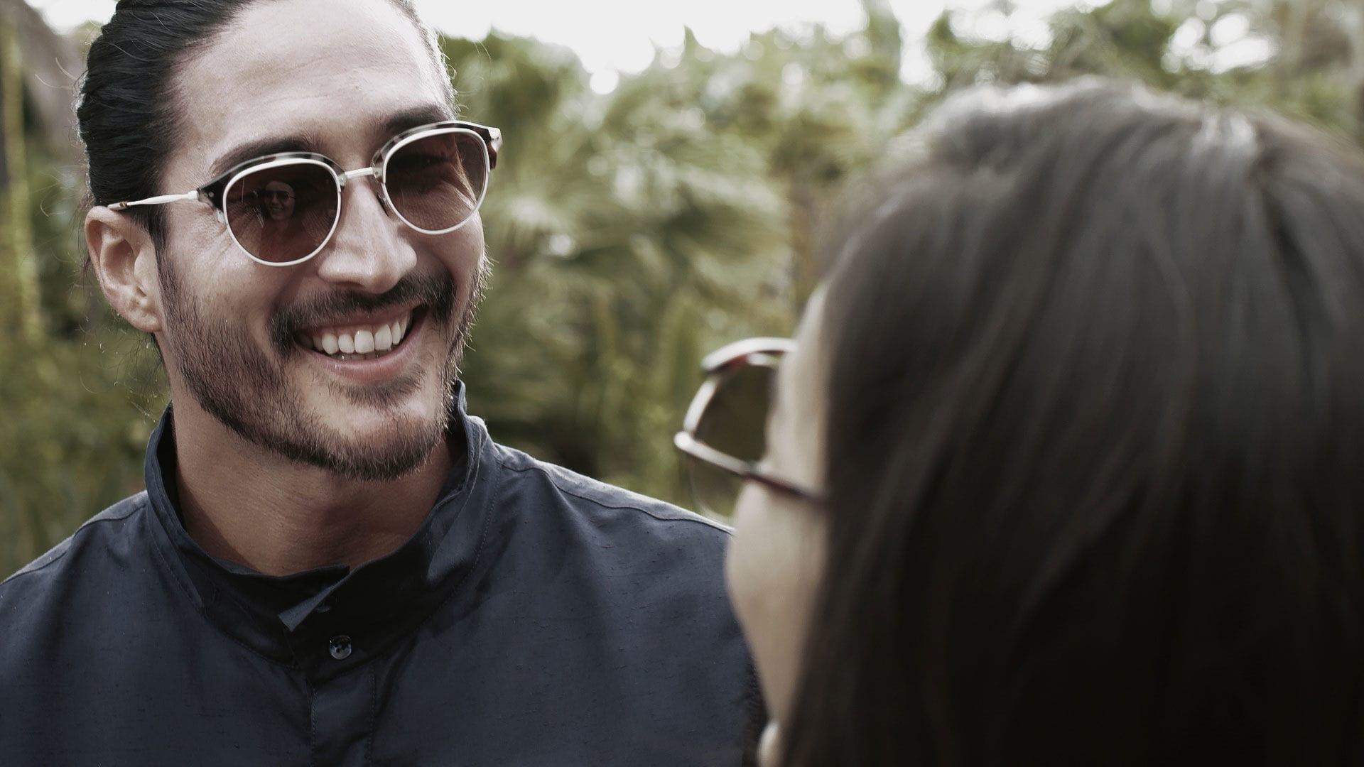Giorgio_Armani_Eyewear_FW18_Santa_Ibiza_04.jpg