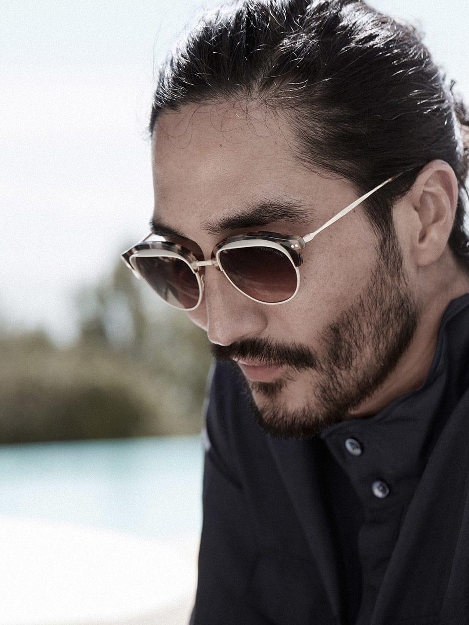 Giorgio_Armani_Eyewear_FW18_Santa_Ibiza_08.jpg