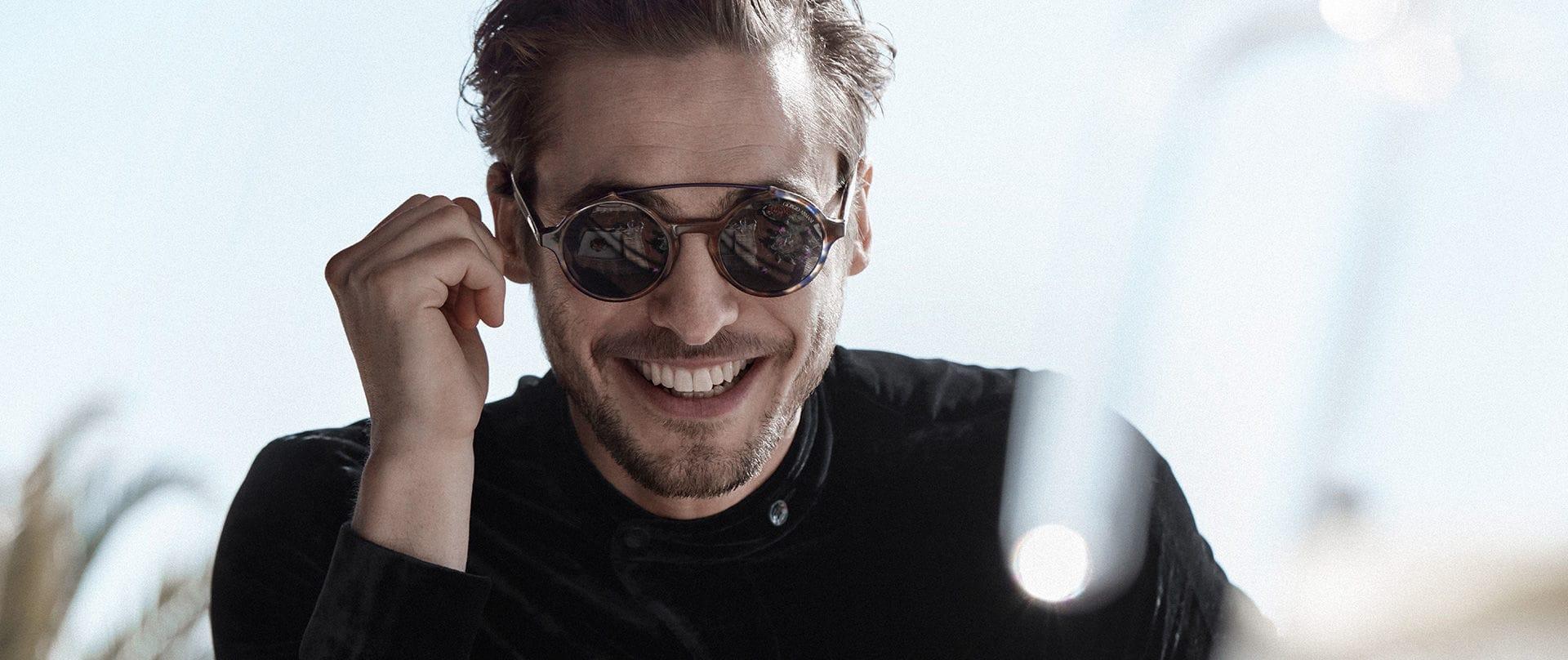 Giorgio_Armani_Eyewear_FW18_Santa_Ibiza_10.jpg