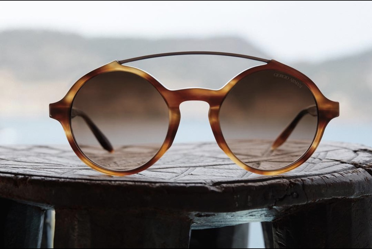 Giorgio_Armani_Eyewear_FW18_Santa_Ibiza_12.jpg