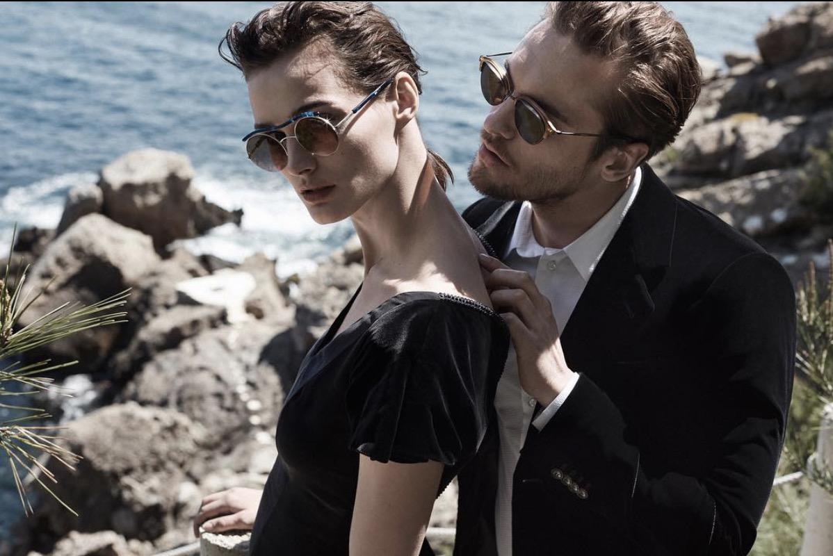 Giorgio_Armani_Eyewear_FW18_Santa_Ibiza_11.jpg