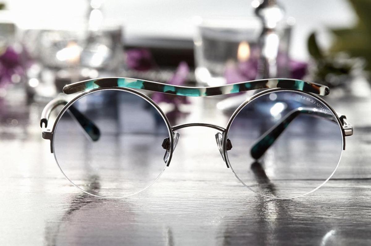 Giorgio_Armani_Eyewear_FW18_Santa_Ibiza_13.jpg