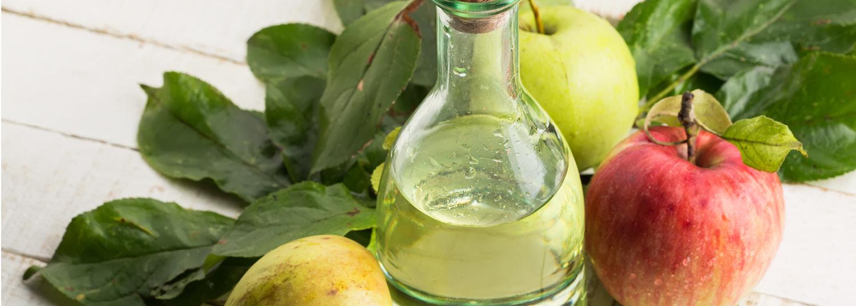 Butyl Acetate Natural