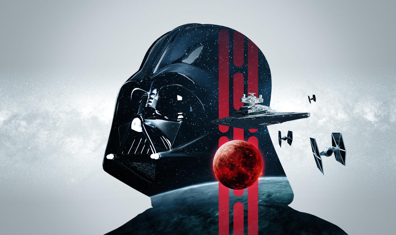 Anthem_Vader.jpg
