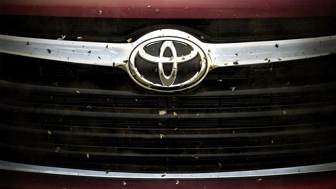 Toyota_LGP_BrandPhotography_08.jpg