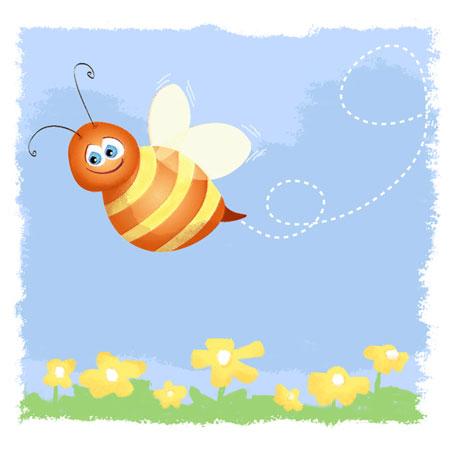 bee_bugs.jpg