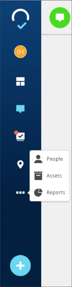 new dashboard 2.png
