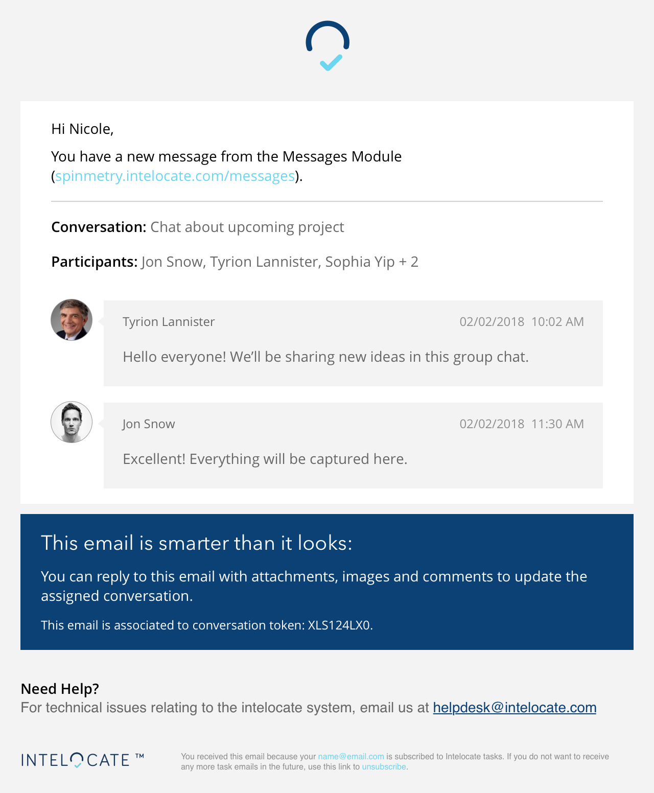 1. Conversation module template.png
