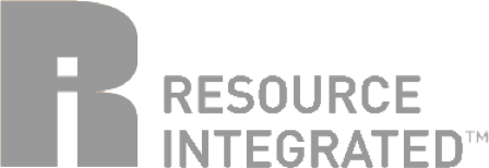 resource-integrated-logo.png