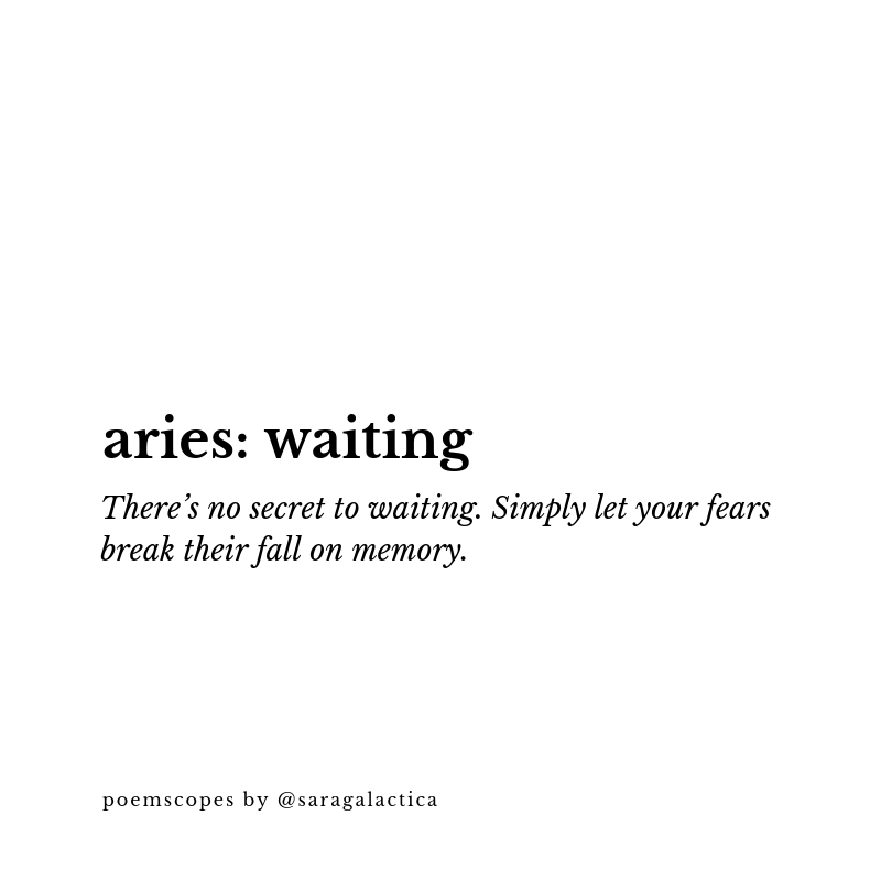 aries-september-2018-poemscopes.png
