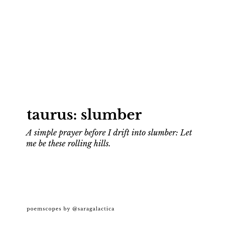 taurus-september-2018-poemscopes.png