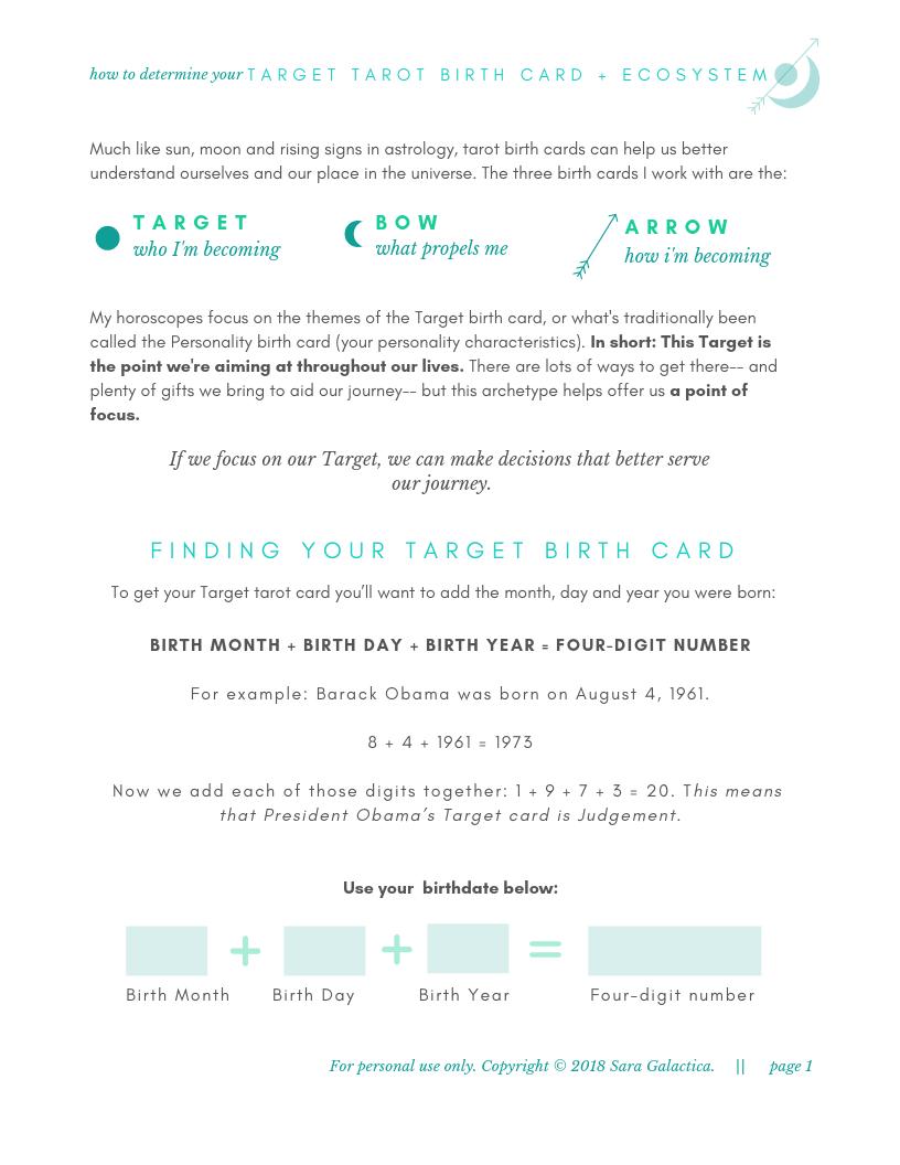 Birth Card Worksheet.png