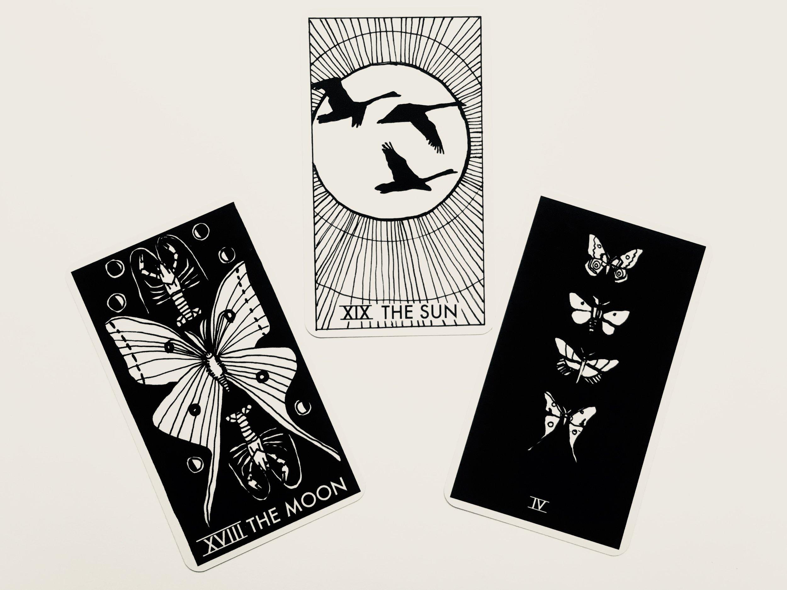 june-tarotmony-tarot-gathering-tarot-workshop-bellingham-nomad-tarot-deck.jpeg