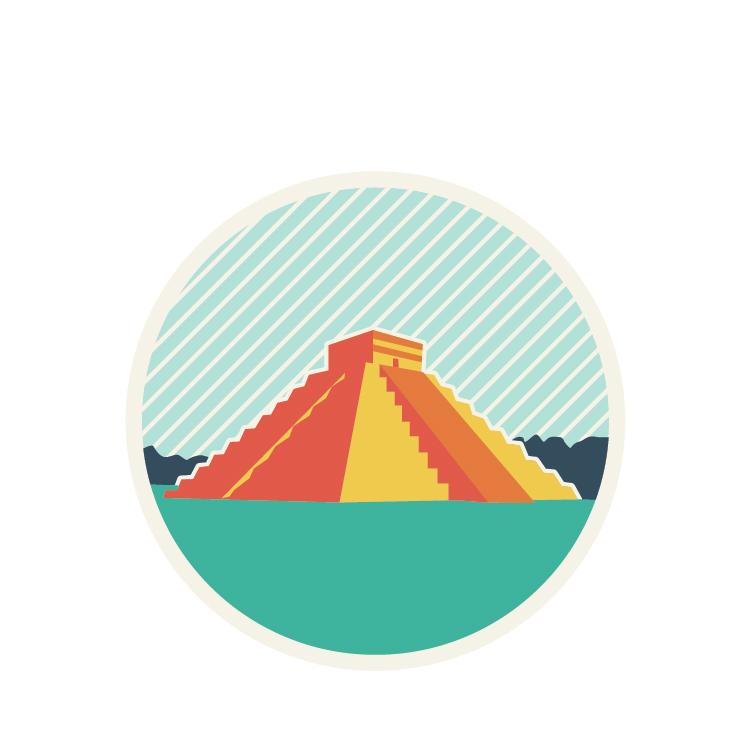 aztec_pyramid.jpg