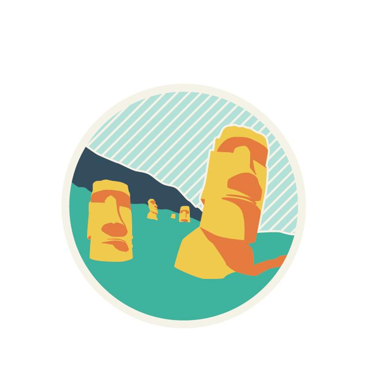 easter_island_heads.jpg